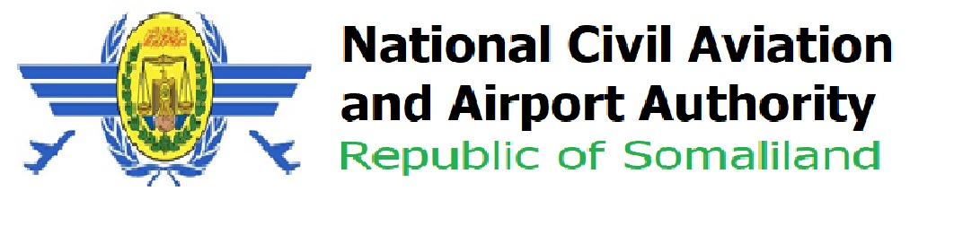 National Civil Aviation and Airports