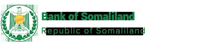 Somaliland Central Bank