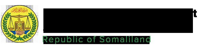 Somaliland Roads Development Authority