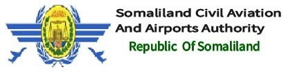 Somaliland Civil Aviation and Airports Authority