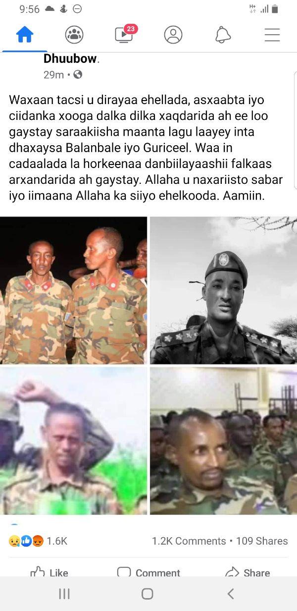 War saxaafadeed