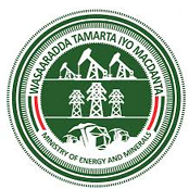 TERMS OF REFERENCE Environmental Safeguard Specialist  Somali Electricity Access Project (SEAP) and Somali Electricity Sector Recovery Project Ministry of Energy and Minerals, Government of Somaliland