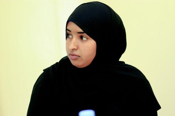Wasaaradda Shaqo-Gelinta Arrimaha Bulshada Iyo Qoyska Somaliland